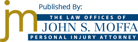 The Law Offices of John S. Moffa